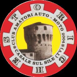 CLUB AMATORI AUTO MOTO A.S.D.